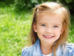 We help you to Raise Cavity Free Kids at Clubb Dental, Brisbane