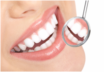 Dental Services provided at Clubb Dental Indooroopilly