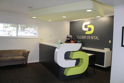Clubb Dental at Chapel Hill is not a prefered provider to any health fund find our why here.