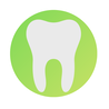 Maddison - Dental Assistant at Clubb Dental